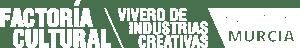 logo factoria cultural murcia